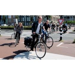 ΚΟΚ και Ποδήλατο
