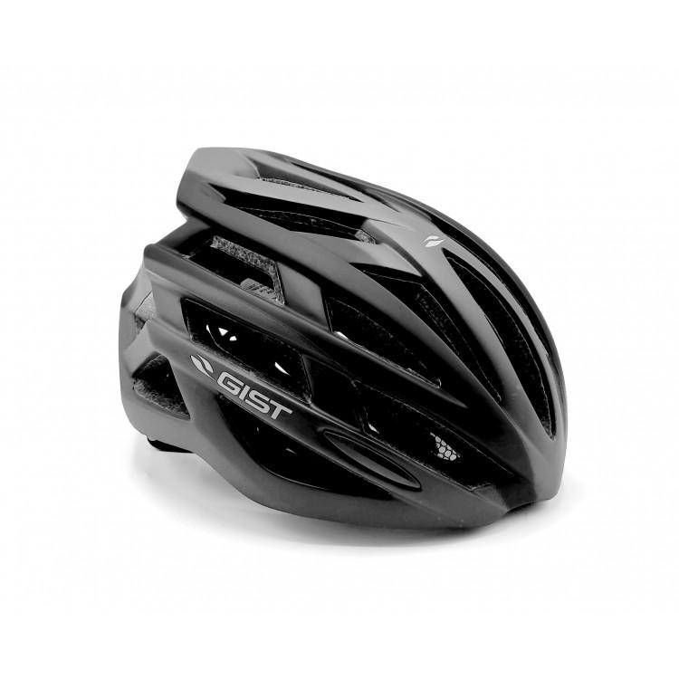 Helmet Planet Plus L-XL(56-62) matt dark